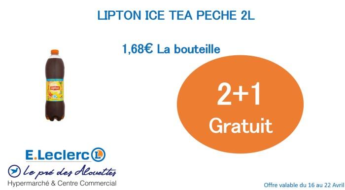 leclerc 16041813