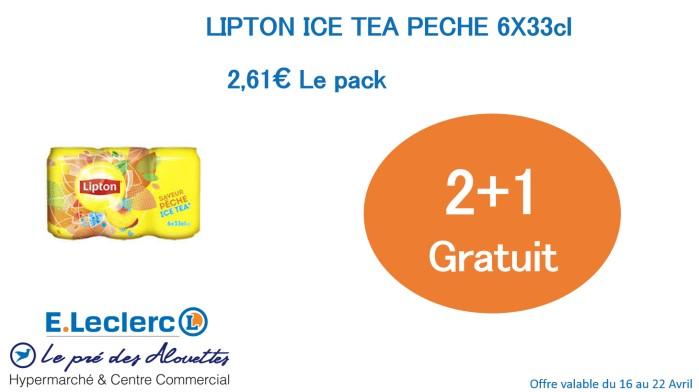 leclerc 16041814