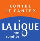 logo ligue 1504182