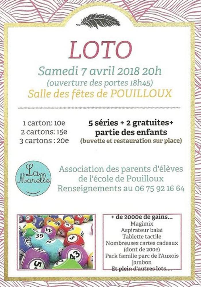 loto 0302182