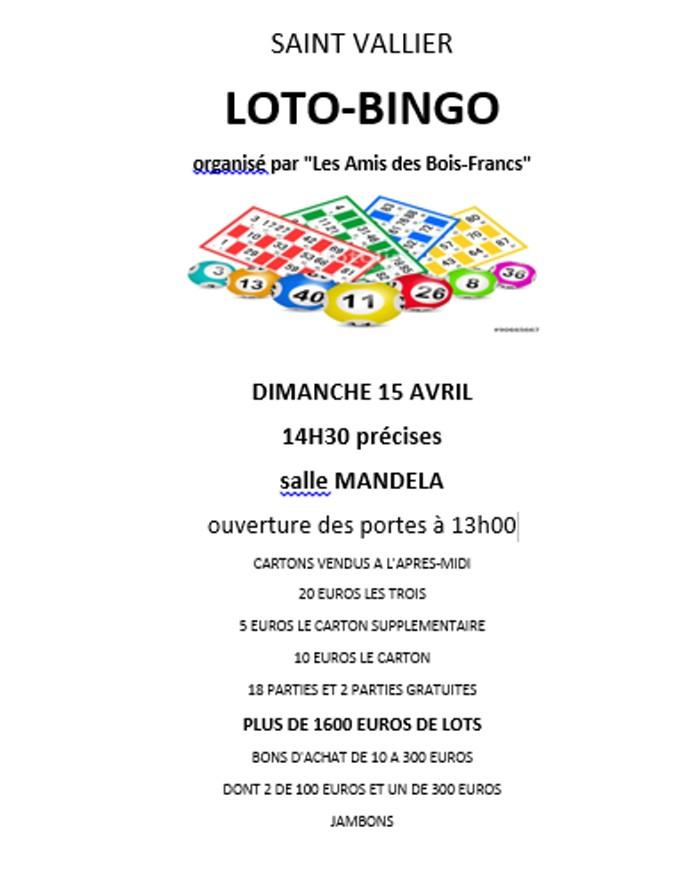 loto 1404182