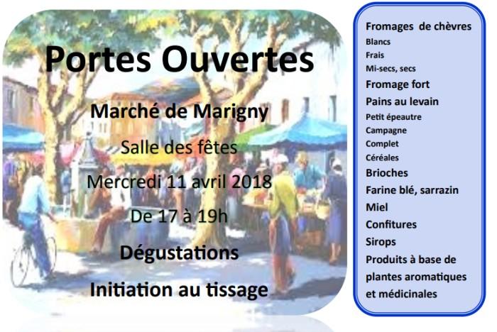 marigny 0804182