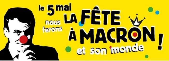 Fete Macton 020518