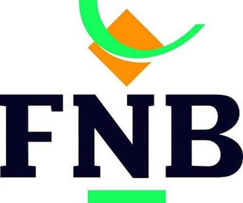 LOgo FNB 170518