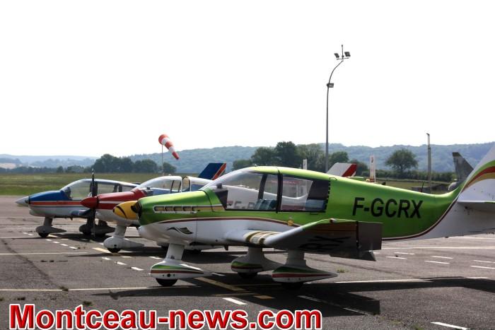 avion 14051810