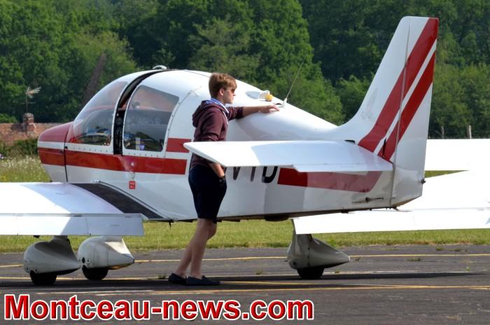 avion 14051819