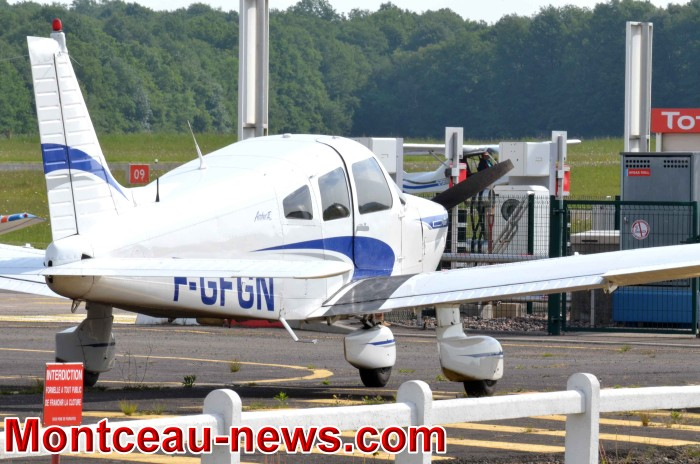 avion 1405182