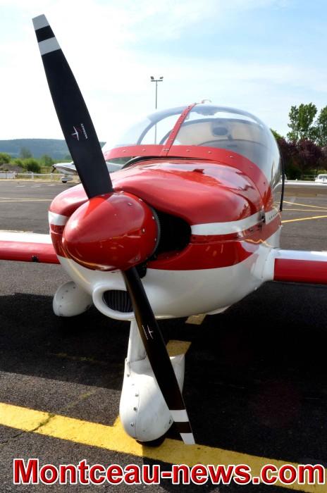 avion 14051821