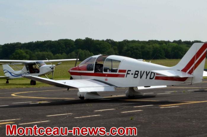 avion 14051822
