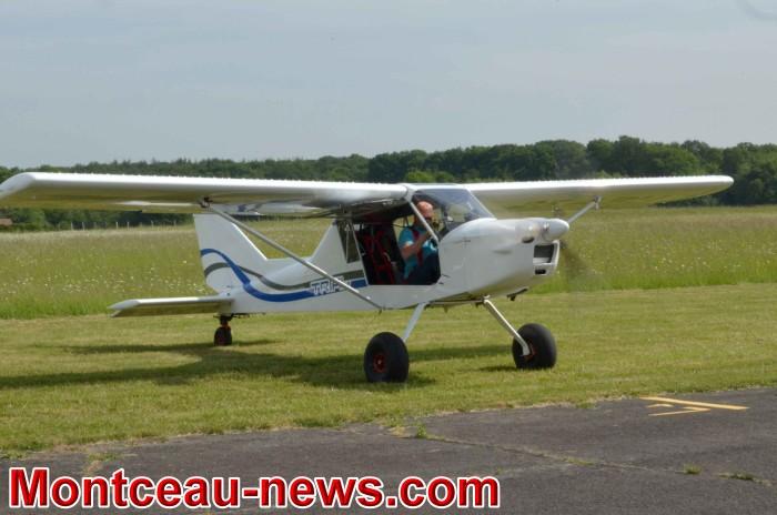 avion 14051829