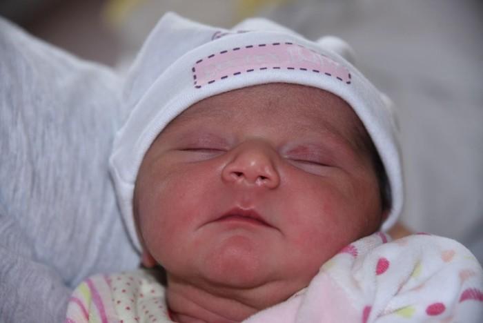 bebe alessia 0905185