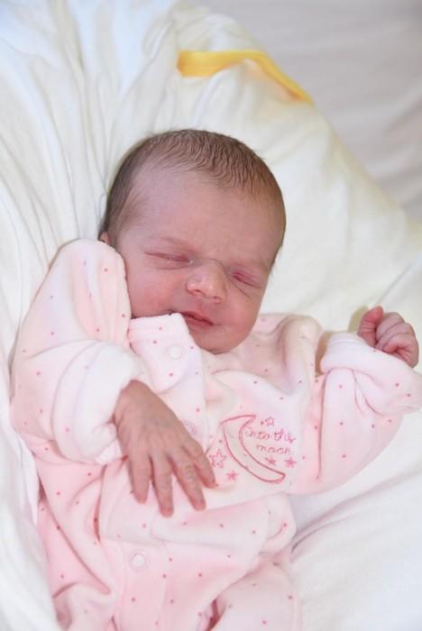 bebe faustine 1805185