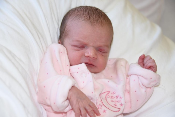 bebe faustine 1805186