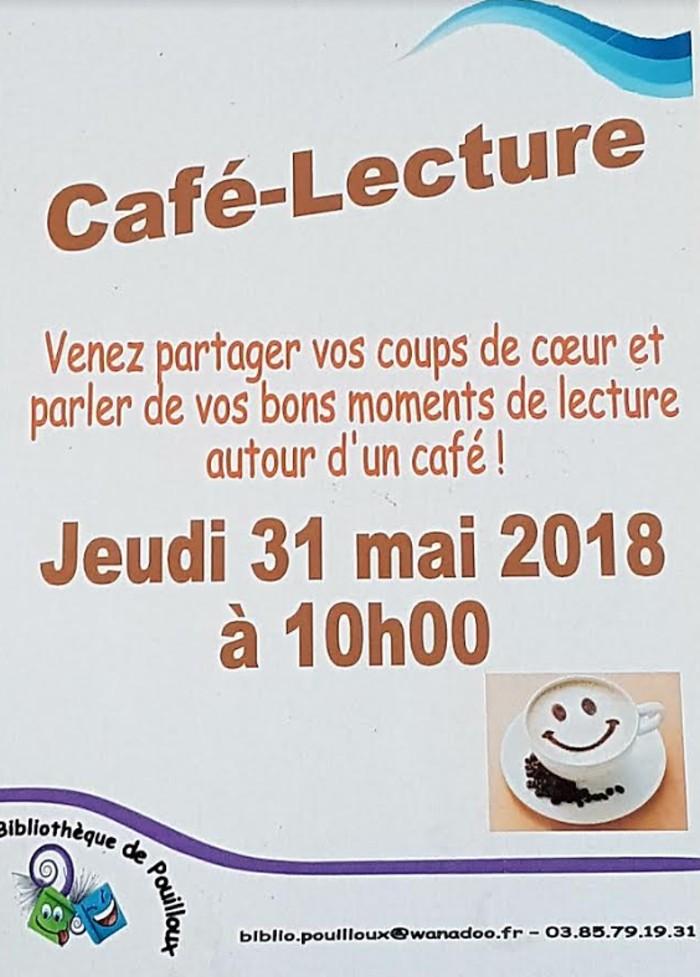 cafe 1705182