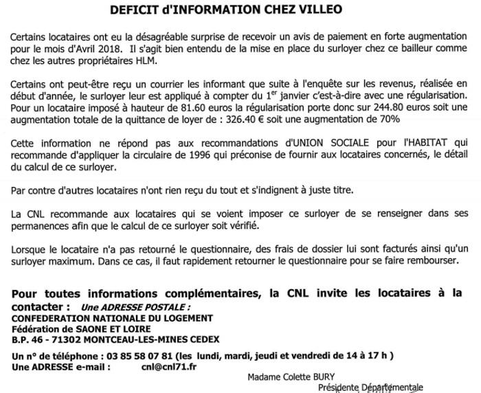 cnl 200518