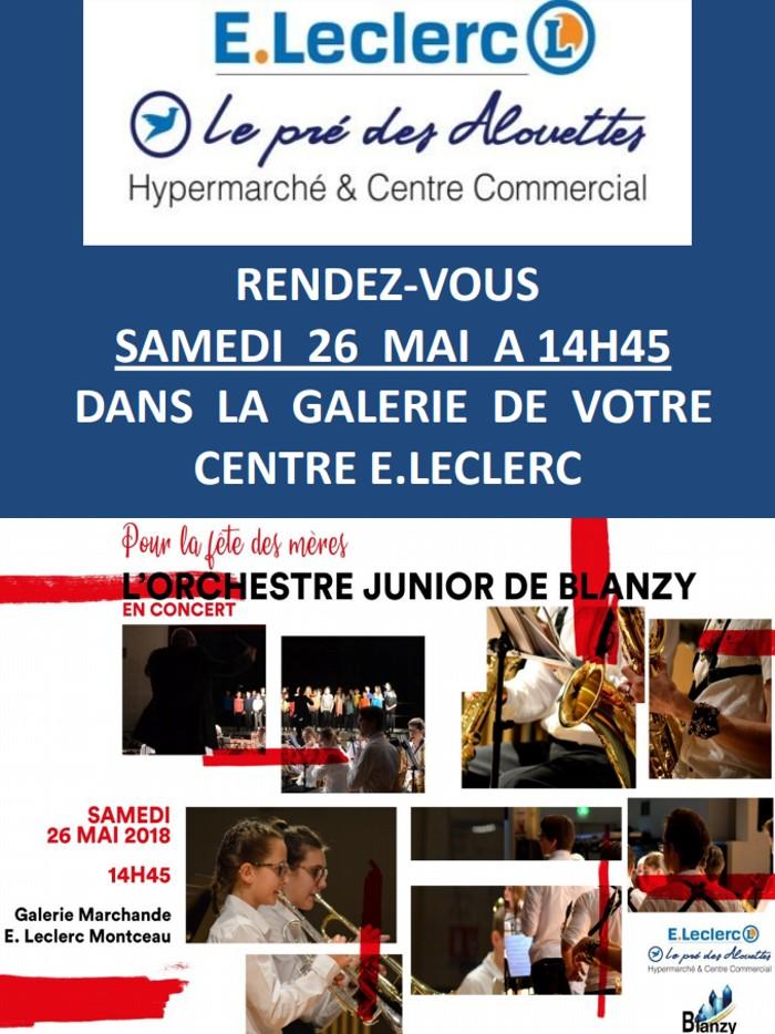 leclerc 2405183