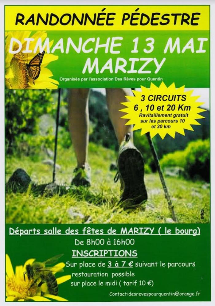 marizy 0305182