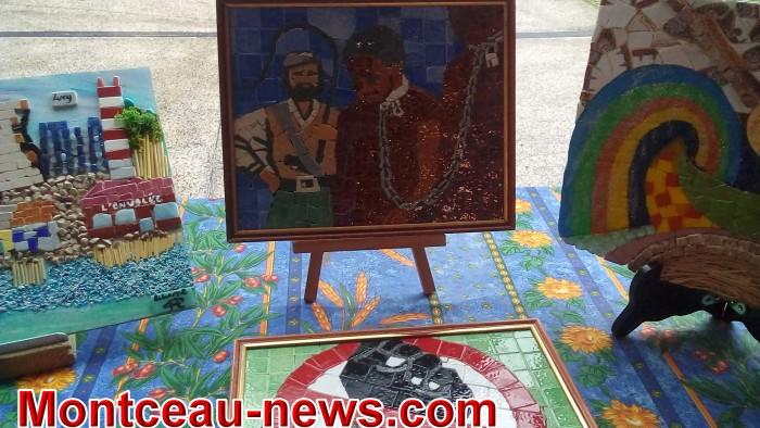 mozaic 1705182