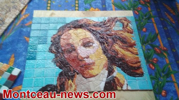 mozaic 1705185