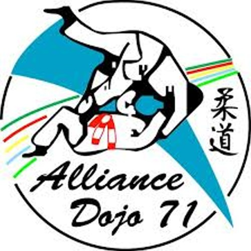 Logo alliance dojo 71 060618