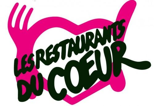 Logo resto coeur 220618