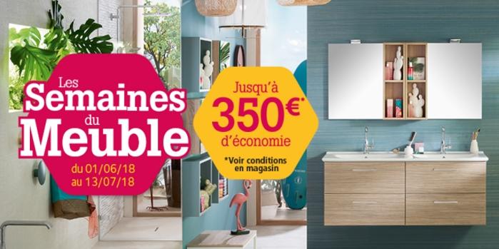 brand new shop best sellers buying new Espace Aubade Montceau « Montceau News | L'information de ...