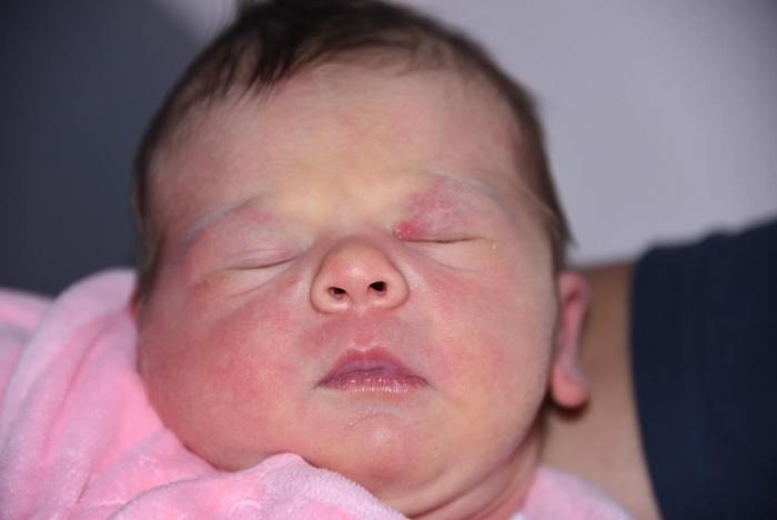 bebe leana 2906182