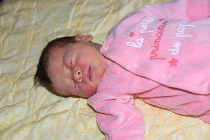 bebe leana 2906186