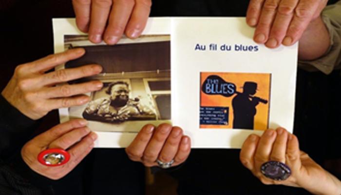 blues 120618
