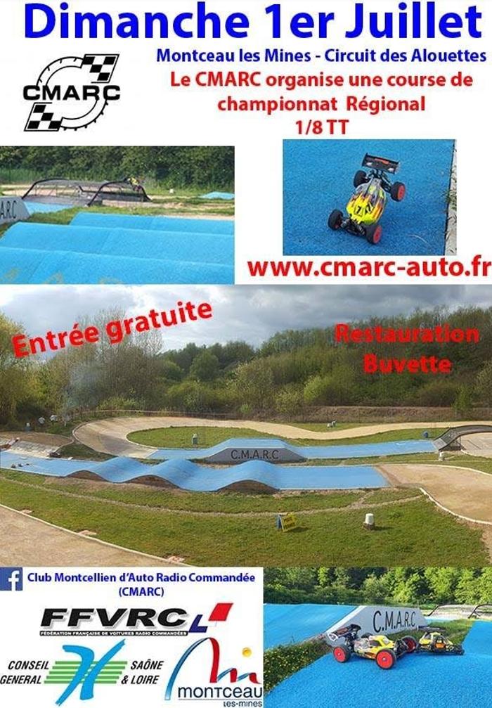 cmarc 2606182