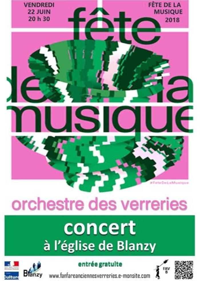 concert 0506182