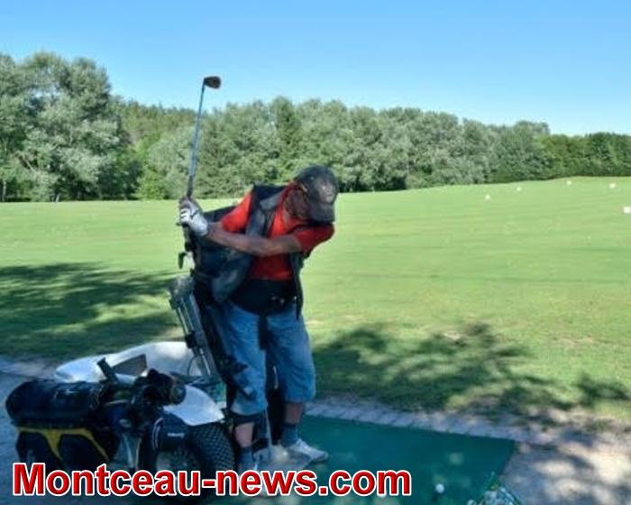 golf 1206182