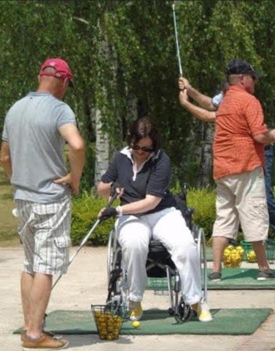 golf 1206183