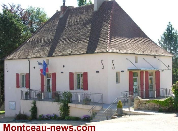 mairie de gourdon 2606182