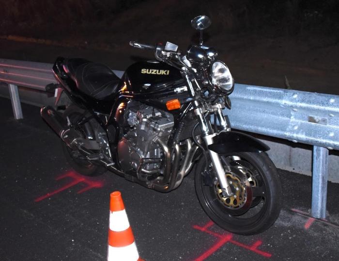 moto 2906182