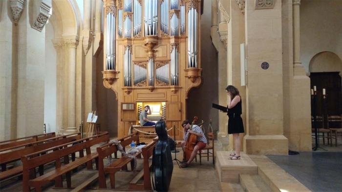 orgue 21061811