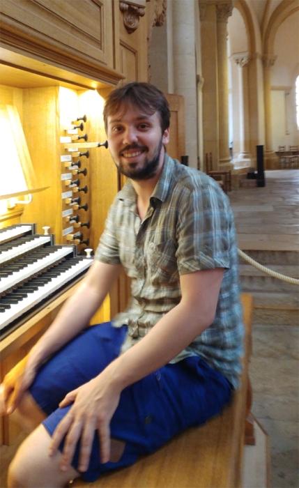 orgue 21061814