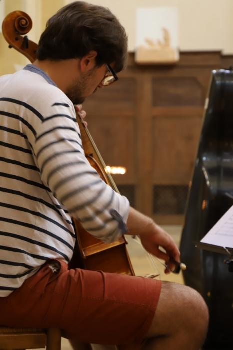 orgue 2106185