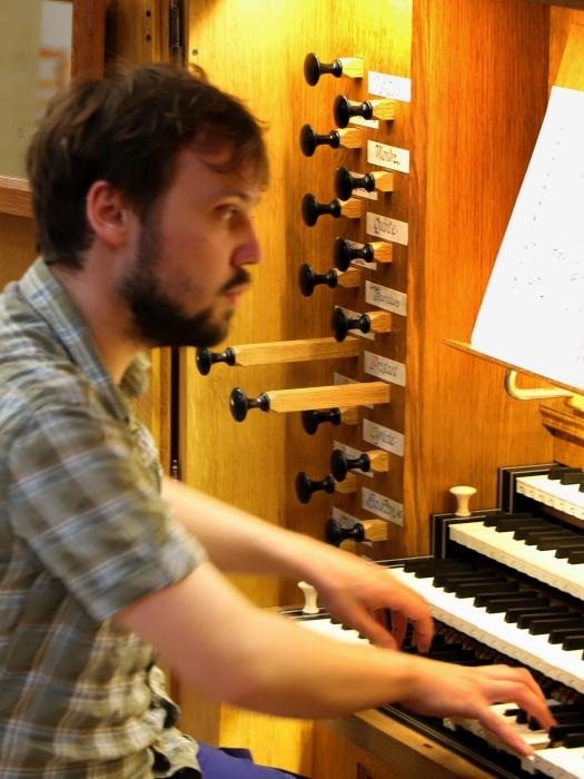 orgue 2106186