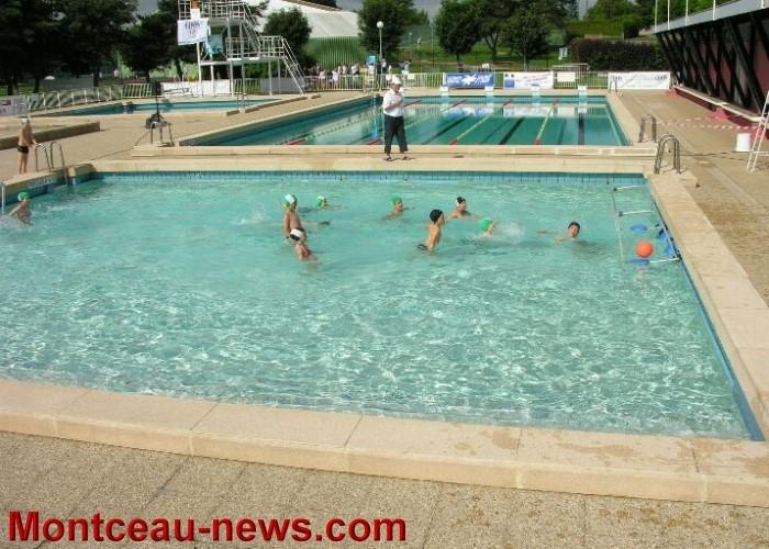 piscine sanv 3006183