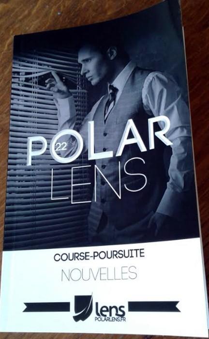 polar 0506183