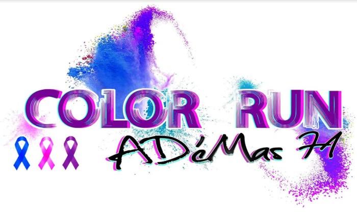 run 0706182