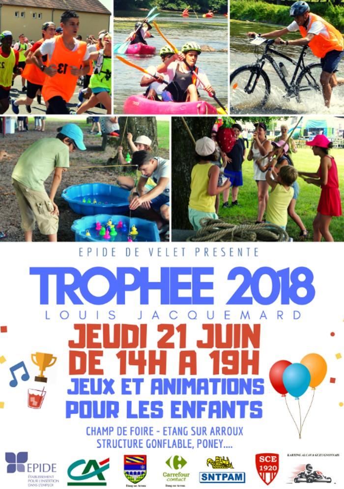 trophee 130618
