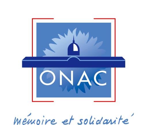 Logo ONAC 060718