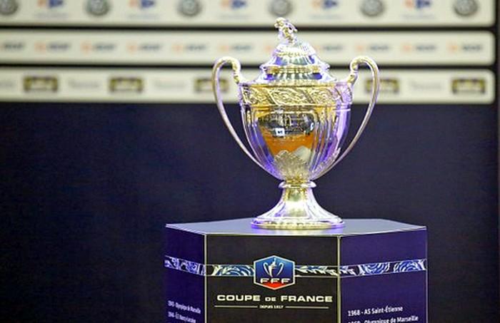 Coupe de france 1er tour montceau news l 39 information de montceau les mines et sa region - Coupe de france 1er tour ...