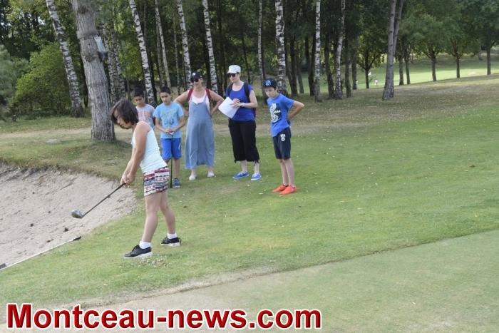 golf 03071815