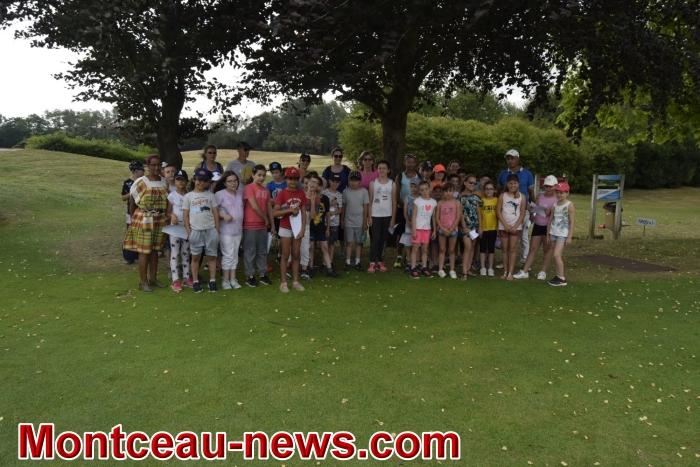 golf 03071816