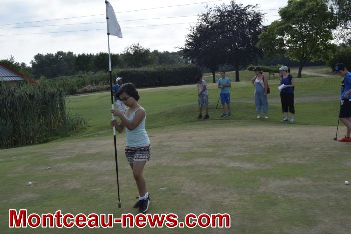 golf 0307182