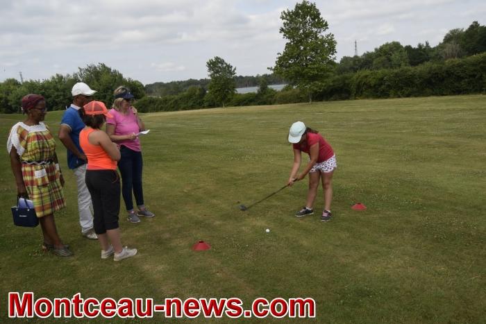 golf 0307188