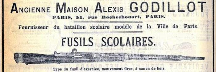 muse 190718